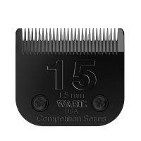 Wahl Utimate Competition Series - 15