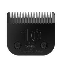 Wahl Utimate Competition Series - 10