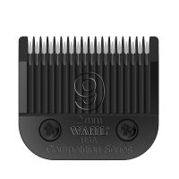 Wahl Utimate Competition Series - 9