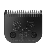 Wahl Utimate Competition Series - 8.5