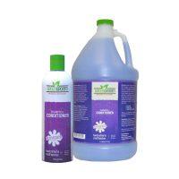 Green Groom Shampoo & Conditioner