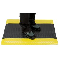 Groom Professional Anti-Fatigue Mat