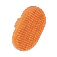 iGroom Bathing Brush - Small Pin
