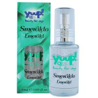 Yuup! Fashion Fragrance - Emerald