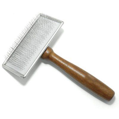 Vivog Slicker Brush - Medium