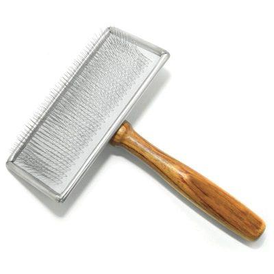 Vivog Slicker Brush - Large
