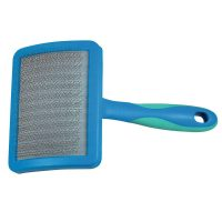 Vivog Soft Slicker Brush