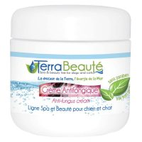 Terra Beauté Anti Fungus Cream