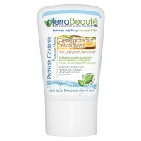 Terra Beauté Protective Foot Pad Cream