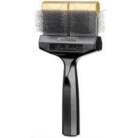 es Poochs Gold Finishing Brush