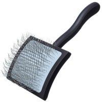Chris Christensen Big K Slicker Brushes
