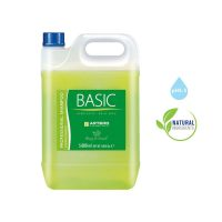 Artero Basic Everyday Shampoo - 5 Ltr