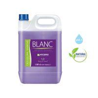 Artero Whitening Shampoo - 5 Ltr