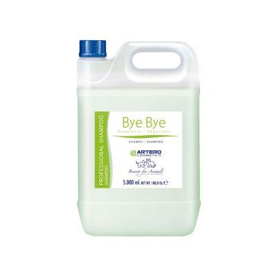 Artero Bye Bye Flea Shampoo