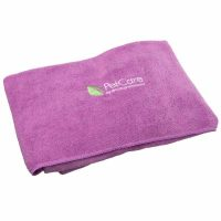 Pet Care Microfibre Towel