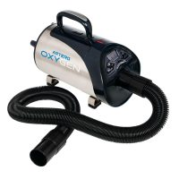 Artero Digital Oxygen Blaster/Dryer