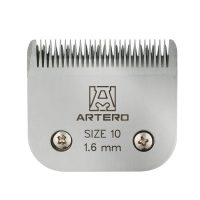 Artero No. 10 Blade - 1.6mm
