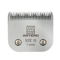 Artero No. 15 Blade - 1mm