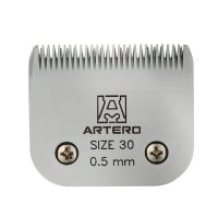 Artero No. 30 Blade - 0.5mm