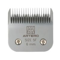 Artero No. 5F Blade - 6mm