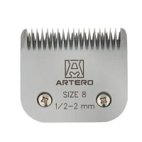 Artero No. 8.5 Blade - 2mm