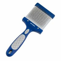Artero Double Sided Slicker Brush - Large