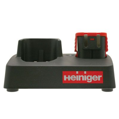 Spare/Replacement Charger - Heiniger Saphir