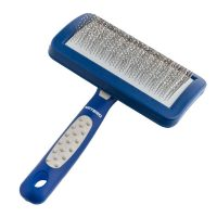 Artero Ball Pin Slicker Brush - Medium