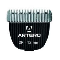 Artero 3F Blade for Spektra Clipper