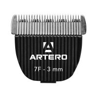 Artero 7F Blade for Spektra Clipper