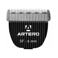 Artero 5F Blade for Spektra Clipper