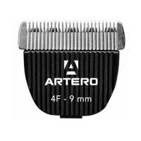 Artero 4F Blade for Spektra Clipper