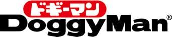 Doggyman Logo