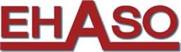 Ehaso Logo