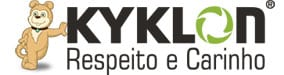 Kyklon-Logo