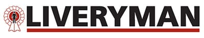 Liveryman Logo
