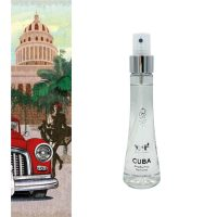 Yuup! Cuba Fragrance - 100ml