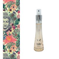Yuup! India Fragrance - 100ml