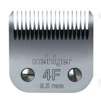 Heiniger 4F Blade