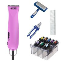 Wahl Max 45 Special Edition Starter Kit
