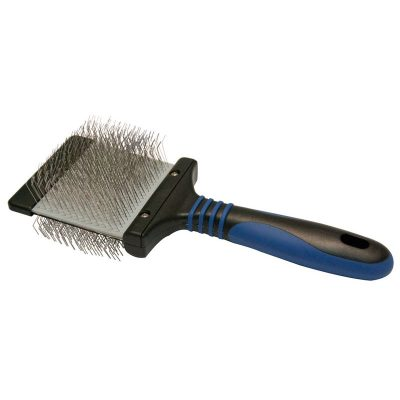 Show Tech Twin-Flex Slicker Brush
