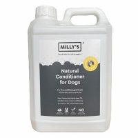 Milly's Conditioner - 2.5 Ltr