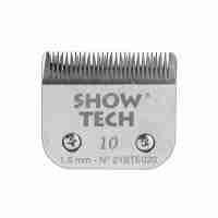 Show Tech Pro Clipper Blade #10 - 1.5mm