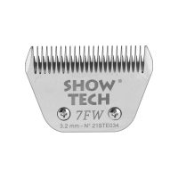 Show Tech Pro Wide Blade #7FW - 3.2mm