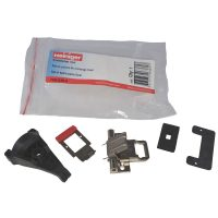 Heiniger Opal Spare Parts Pack
