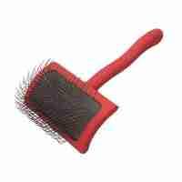 Chris Christensen Big G Slicker Brushes