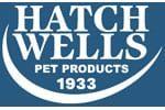 Hatchwell
