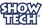 Show-Tech